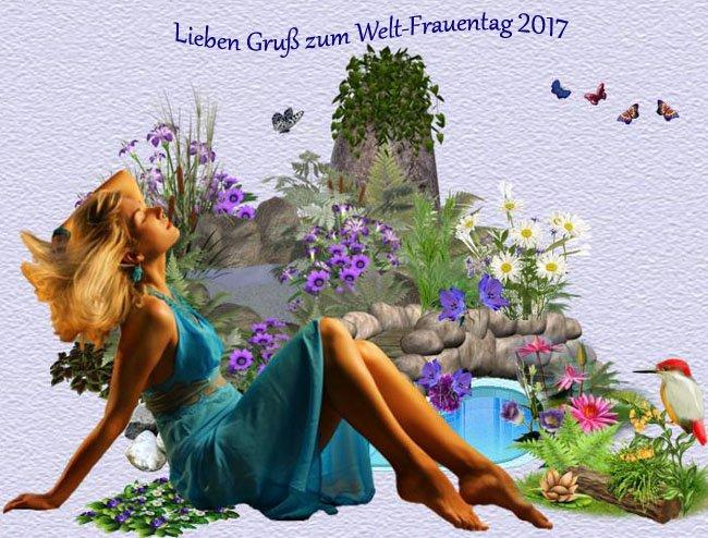 An den Beitrag angehängtes Bild: http://img30.dreamies.de/img/125/b/49gwmd2k408.jpg
