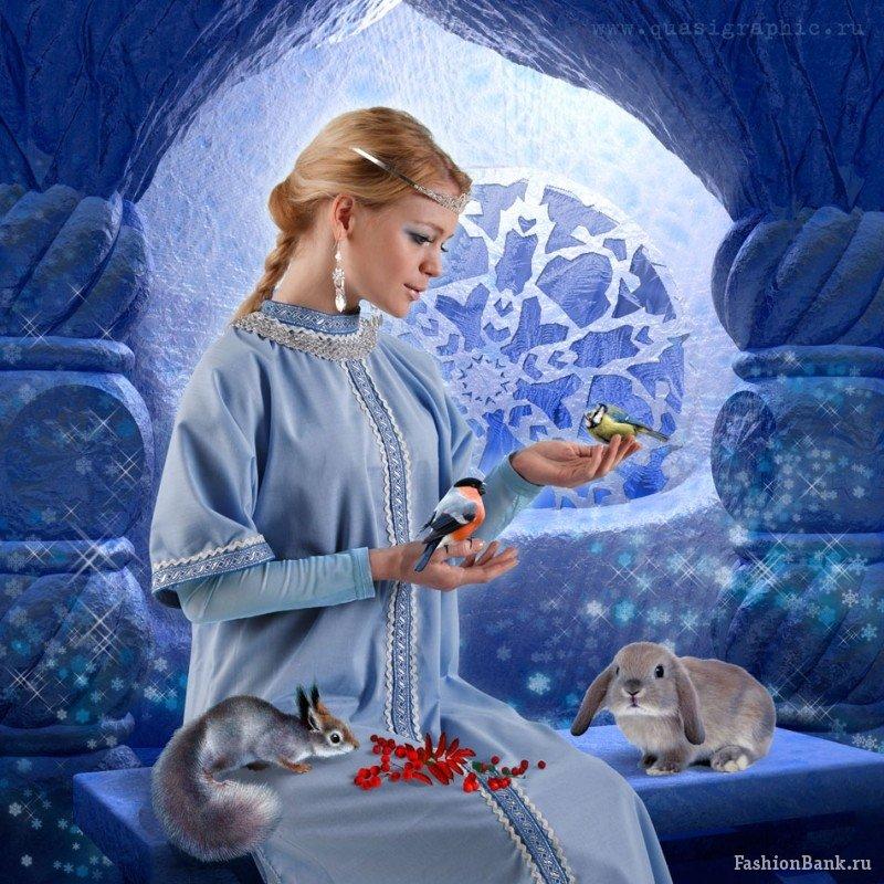 http://img30.dreamies.de/img/186/b/xv0sjc2max2.jpg
