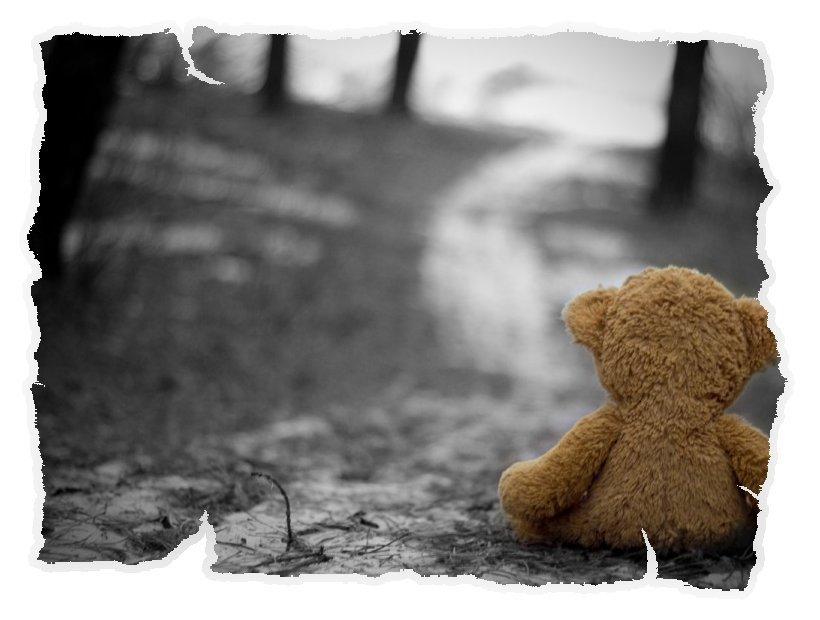 грустные картинки 1920х1080