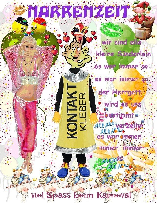 An den Beitrag angehängtes Bild: http://img30.dreamies.de/img/338/b/gfuq1rnnos6.jpg