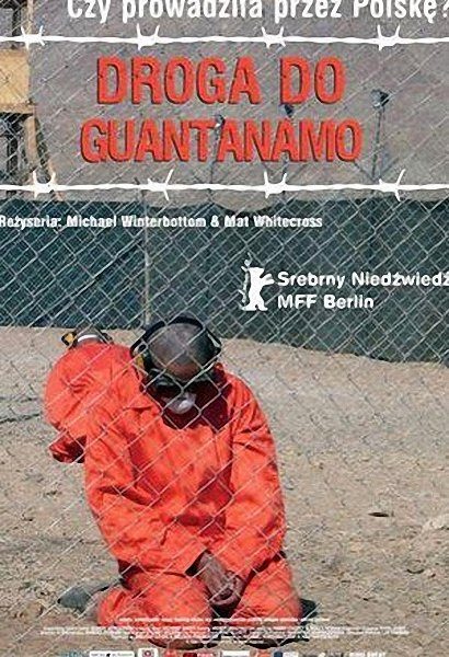 Droga do Guantanamo (2006) 720p.Web-DL.HD.264-AAC-ZF/Lektor PL