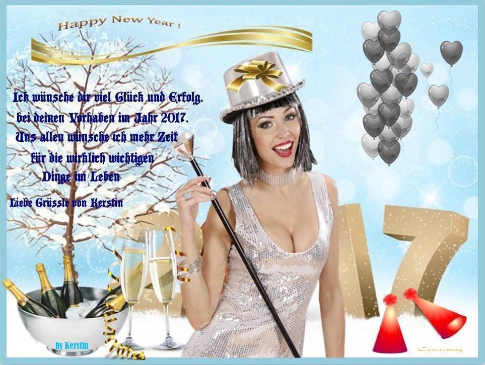 An den Beitrag angehängtes Bild: http://img30.dreamies.de/img/505/b/bhctkr4uqrt.jpg