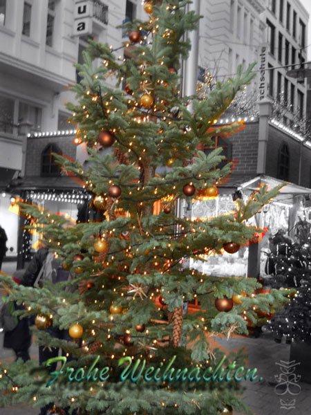 Frohe Weihnachten. 66f0u7ms6fc