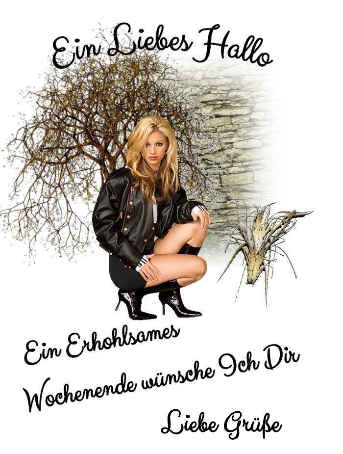An den Beitrag angehängtes Bild: http://img30.dreamies.de/img/790/b/6afs563brdv.jpg